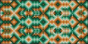 Normal pattern #50250 variation #176778