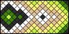 Normal pattern #95678 variation #176787