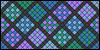 Normal pattern #10901 variation #176792