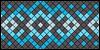 Normal pattern #83364 variation #176805