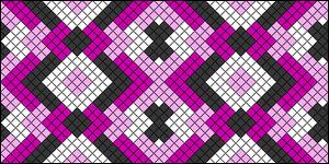 Normal pattern #93369 variation #176822