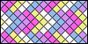 Normal pattern #2359 variation #176825