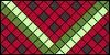 Normal pattern #49767 variation #176827