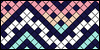 Normal pattern #96267 variation #176828