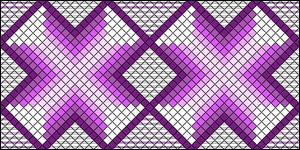 Normal pattern #96340 variation #176829