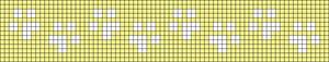 Alpha pattern #96540 variation #176839