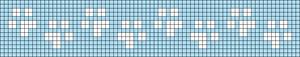 Alpha pattern #96540 variation #176841