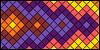 Normal pattern #18 variation #176849