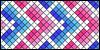 Normal pattern #31525 variation #176851