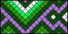 Normal pattern #37141 variation #176857