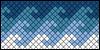 Normal pattern #92291 variation #176866