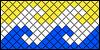 Normal pattern #95353 variation #176867