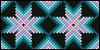 Normal pattern #25054 variation #176872