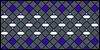 Normal pattern #96550 variation #176886