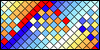 Normal pattern #53235 variation #176890
