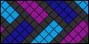 Normal pattern #25463 variation #176894
