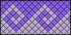 Normal pattern #5608 variation #176921