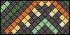 Normal pattern #53093 variation #176922