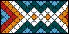 Normal pattern #26424 variation #176938