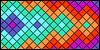 Normal pattern #18 variation #176950
