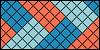 Normal pattern #117 variation #176958