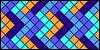 Normal pattern #2359 variation #176959