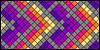 Normal pattern #31525 variation #176972