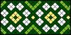 Normal pattern #89618 variation #176978
