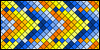 Normal pattern #25049 variation #176984