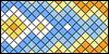 Normal pattern #18 variation #176988