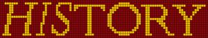 Alpha pattern #96518 variation #176998