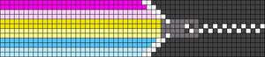 Alpha pattern #30649 variation #177009