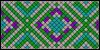 Normal pattern #91525 variation #177039