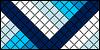 Normal pattern #1013 variation #177059