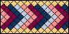 Normal pattern #410 variation #177062