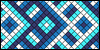 Normal pattern #59759 variation #177068
