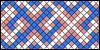 Normal pattern #10273 variation #177088