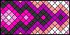 Normal pattern #18 variation #177101