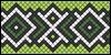 Normal pattern #96707 variation #177102