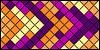 Normal pattern #83599 variation #177104