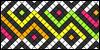 Normal pattern #94302 variation #177111