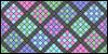Normal pattern #10901 variation #177125