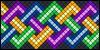 Normal pattern #16667 variation #177127