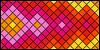 Normal pattern #18 variation #177152