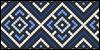 Normal pattern #96717 variation #177160