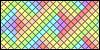 Normal pattern #96732 variation #177164