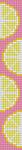 Alpha pattern #94932 variation #177171