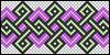 Normal pattern #87533 variation #177173