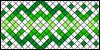 Normal pattern #83364 variation #177191