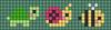 Alpha pattern #93512 variation #177195